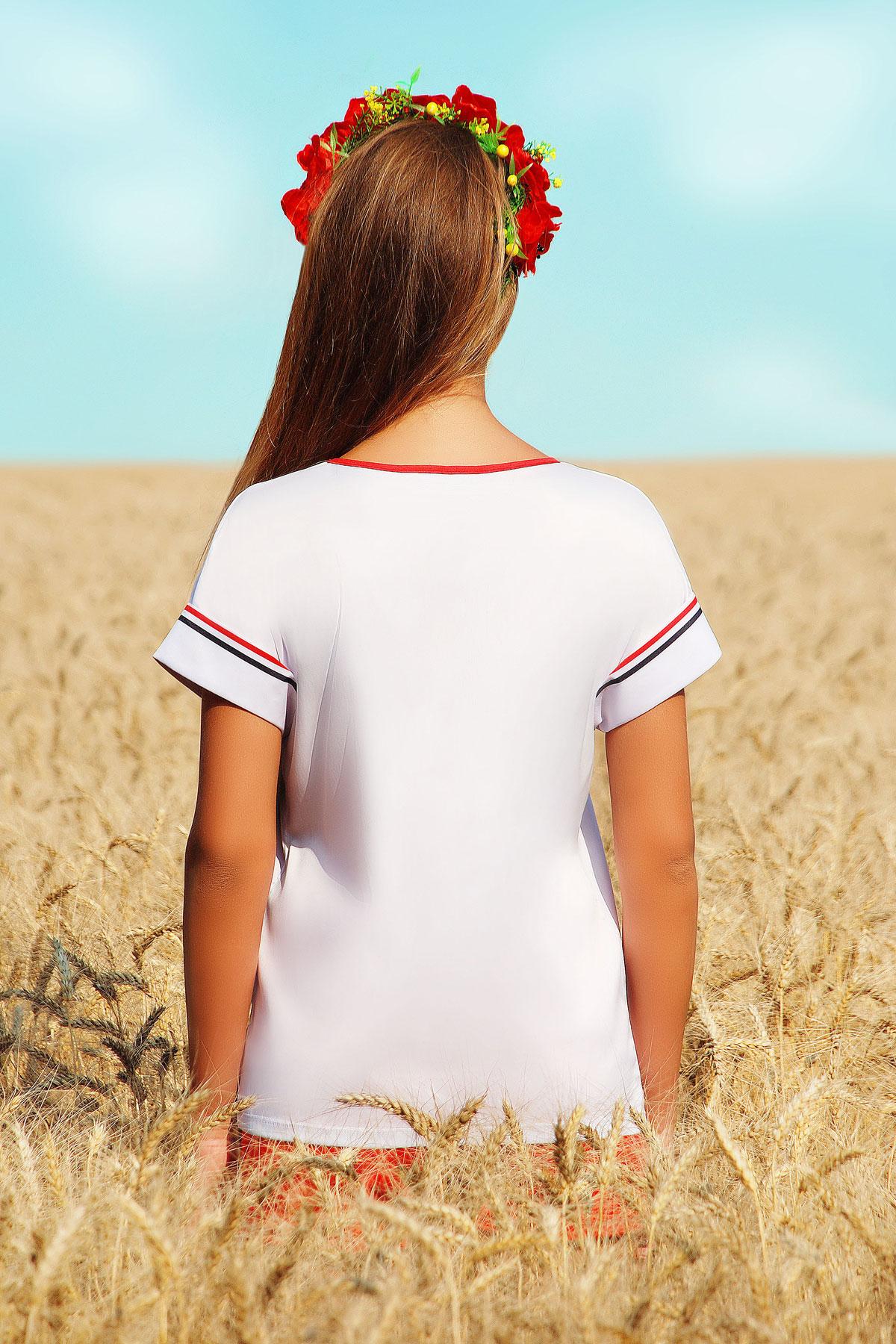 Купит стильную блузку