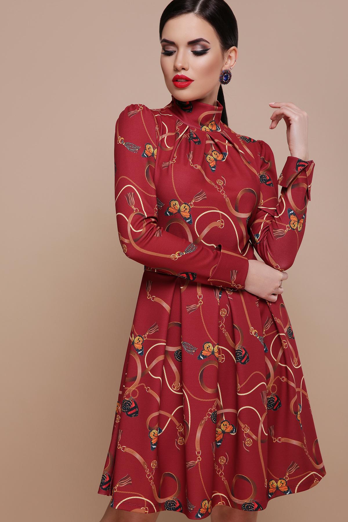 06fdb48b82f Закупка Fashion Glem - 3 19. Совместные покупки