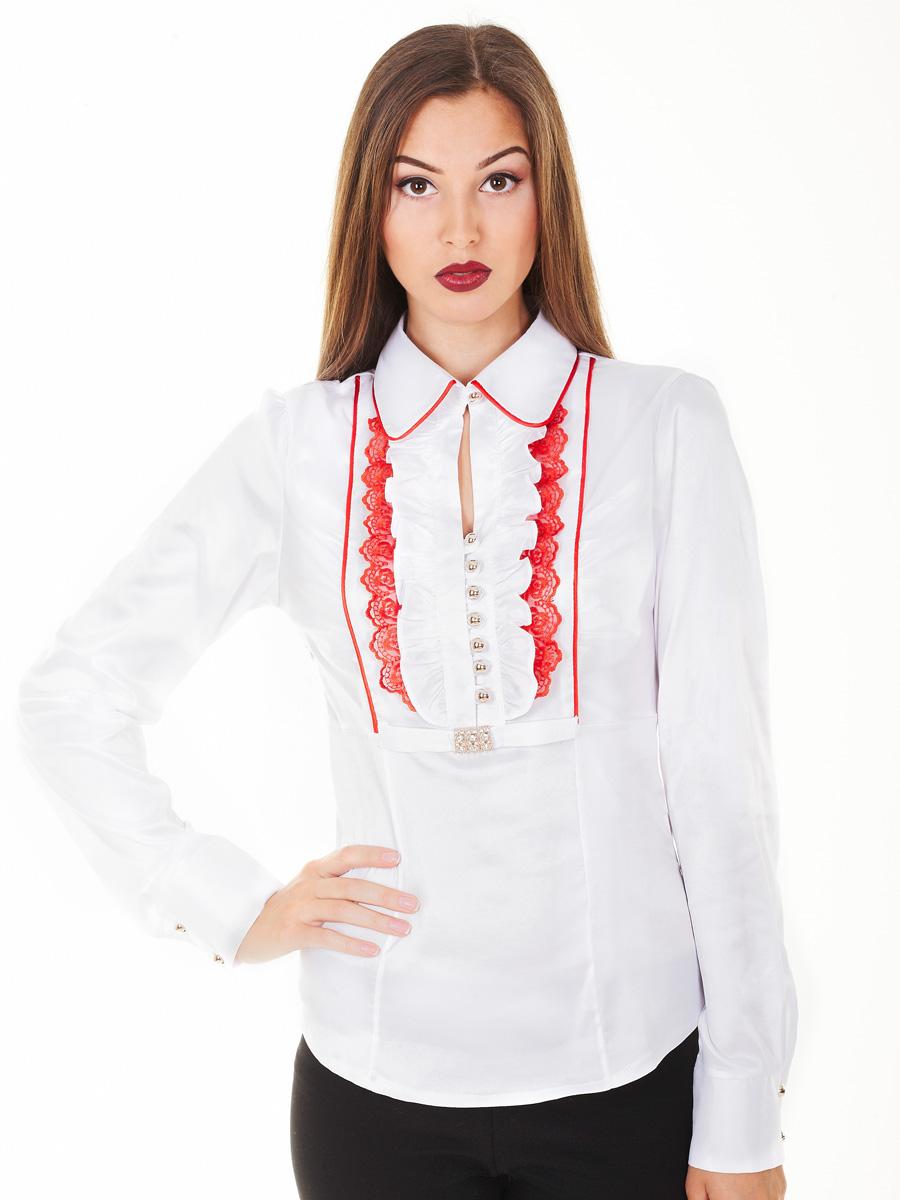 купить одежду в омске