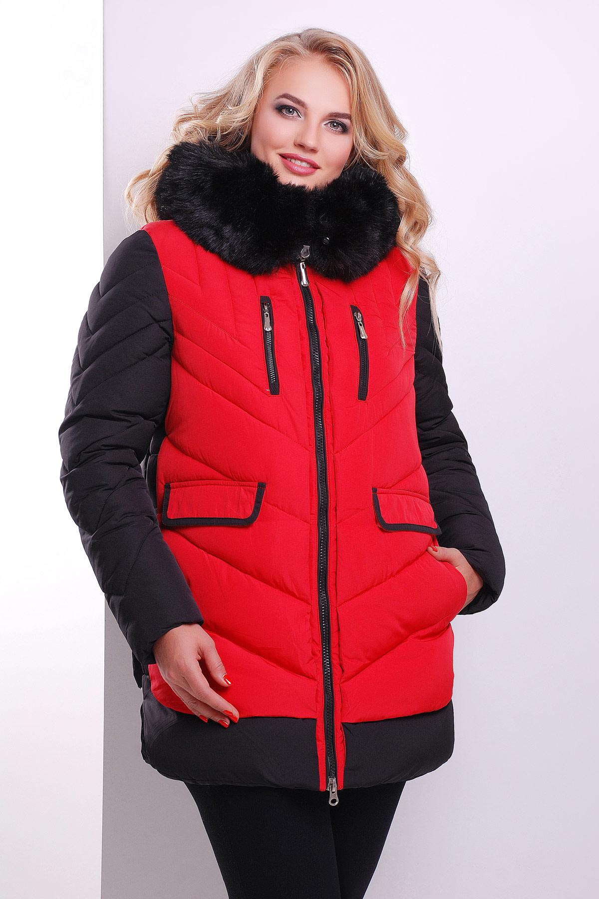 Куртка 883
