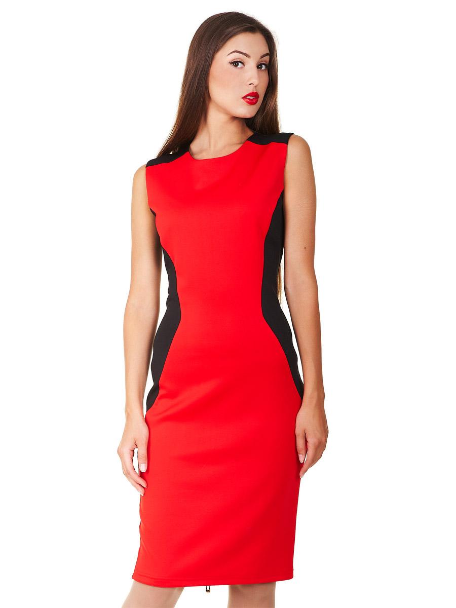 Купить Модные Платья Доставка