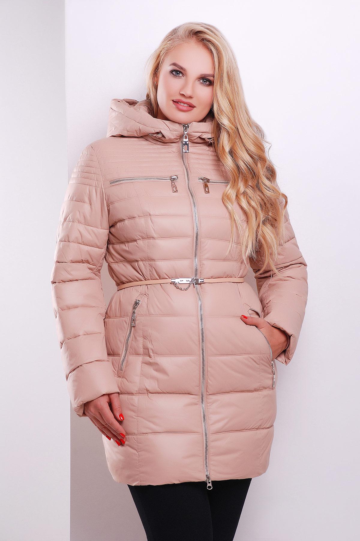 Куртка 292