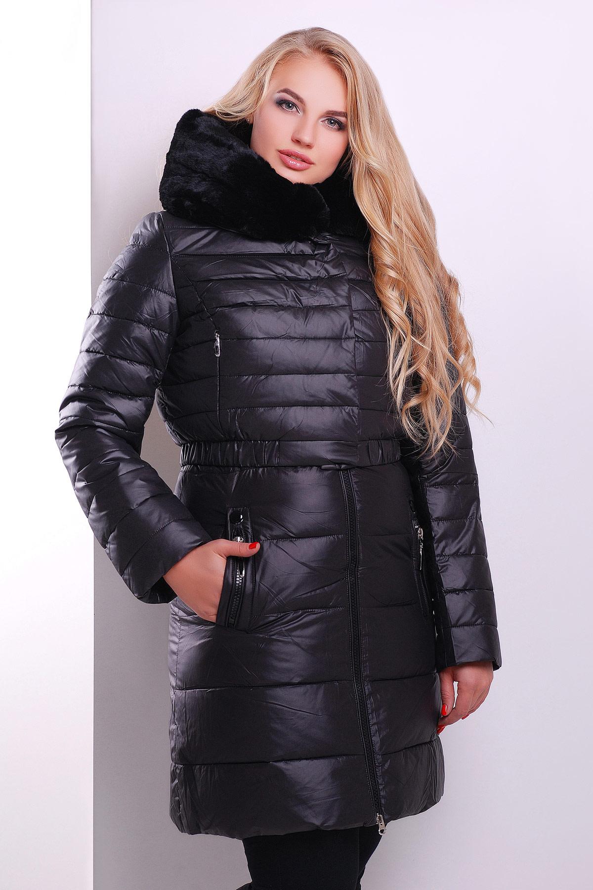 Куртка 13