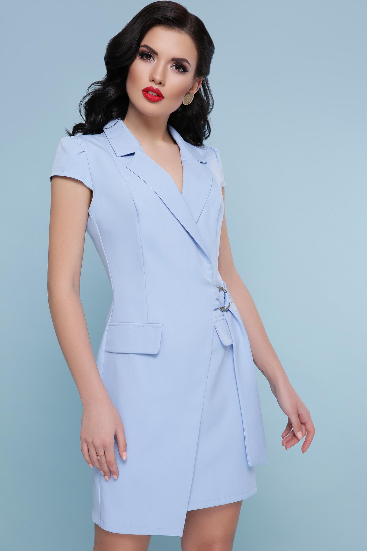 9158d29c963 Закупка Fashion Glem - 3 19. Совместные покупки