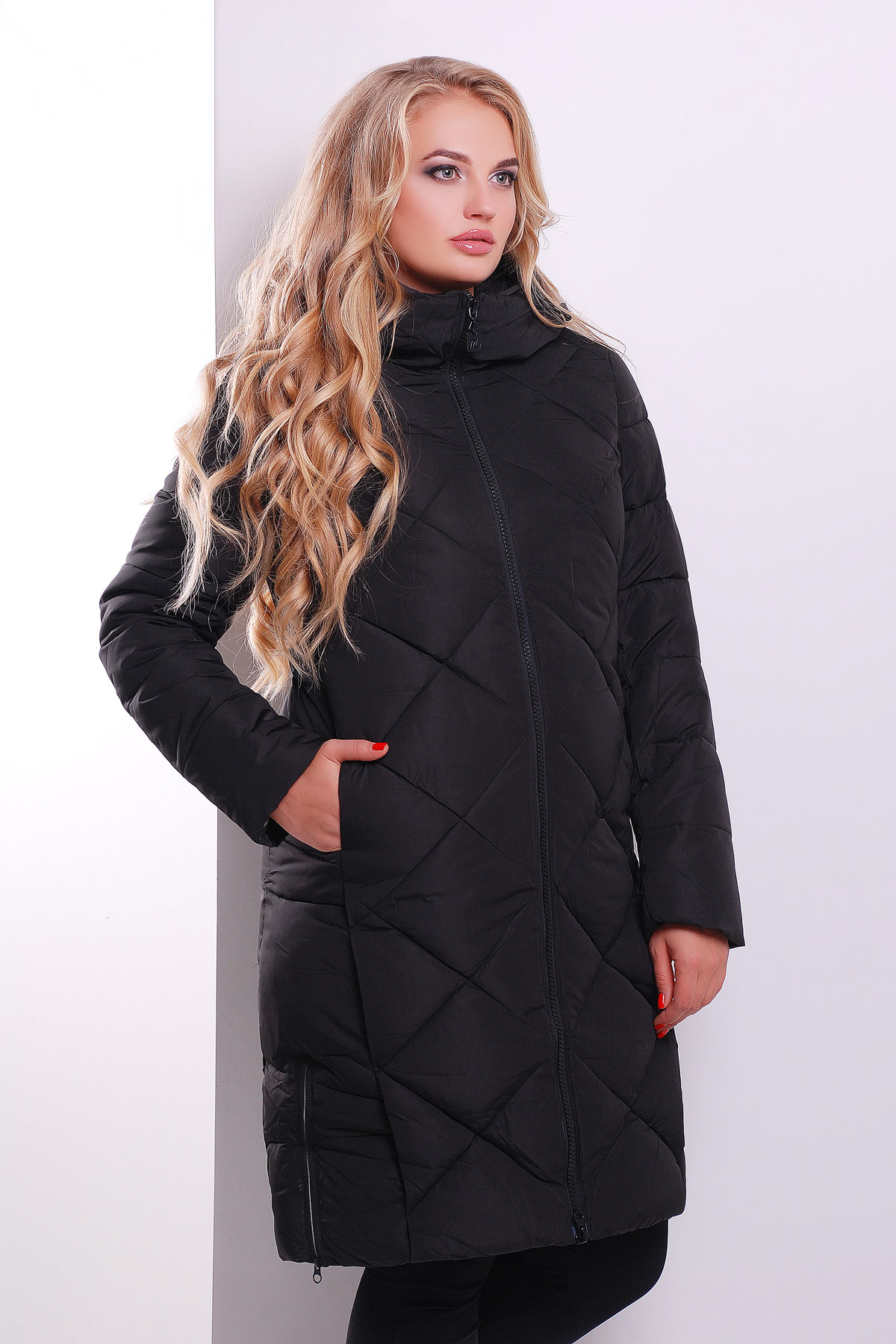 Куртка 16-76