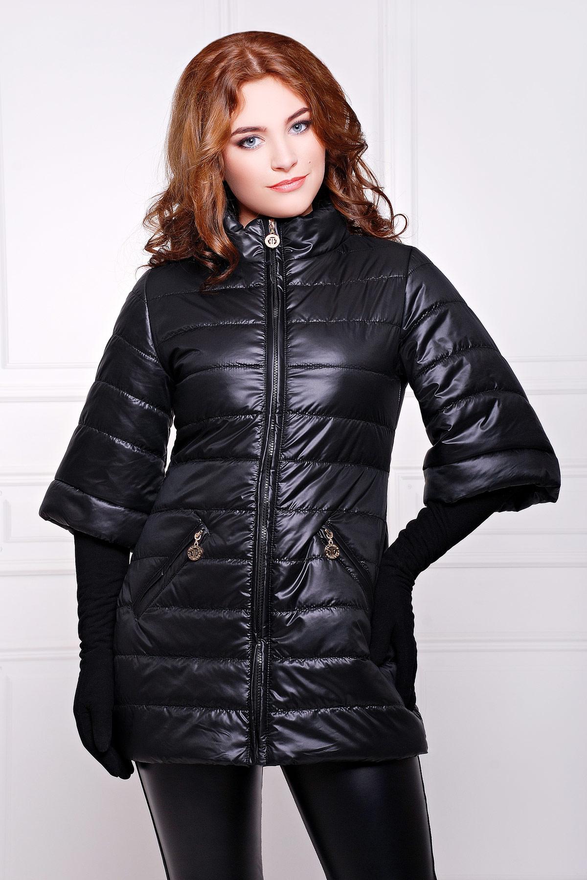 куртка Лисси