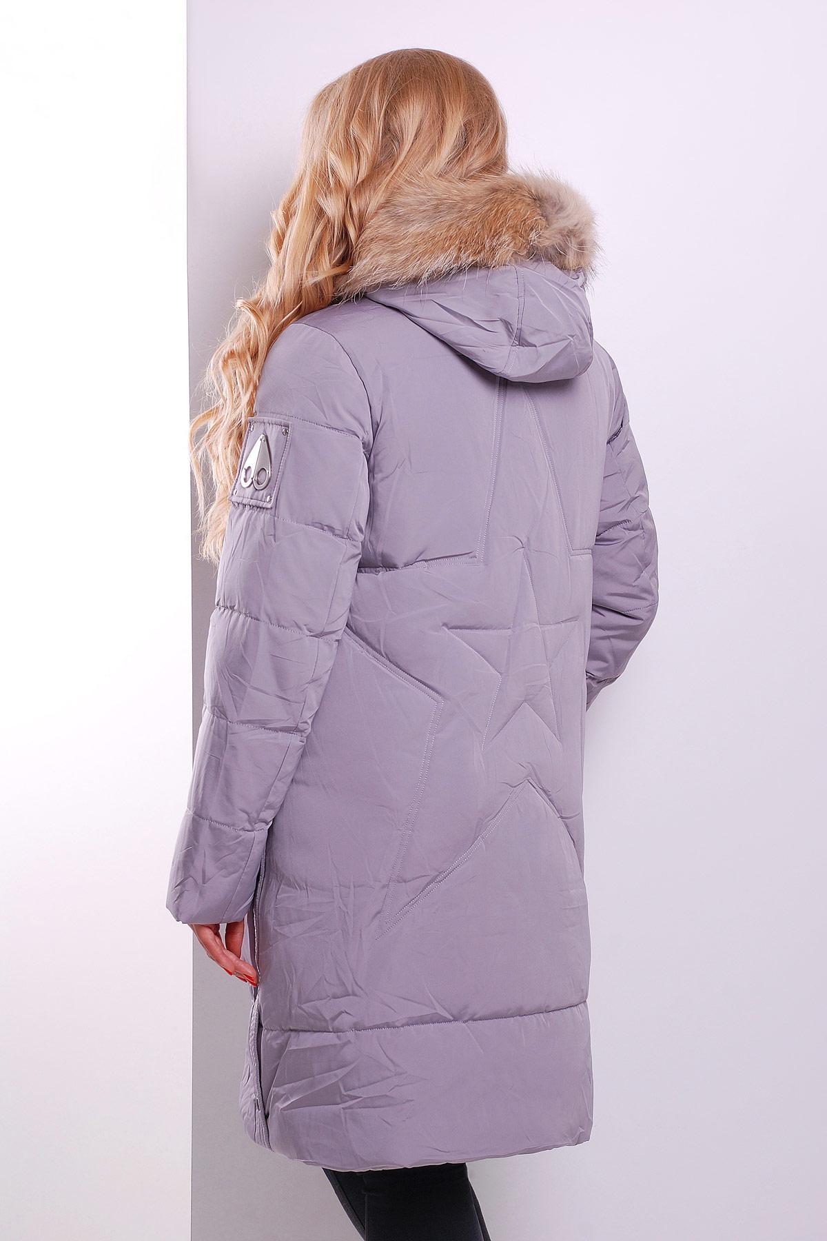 Куртка 511
