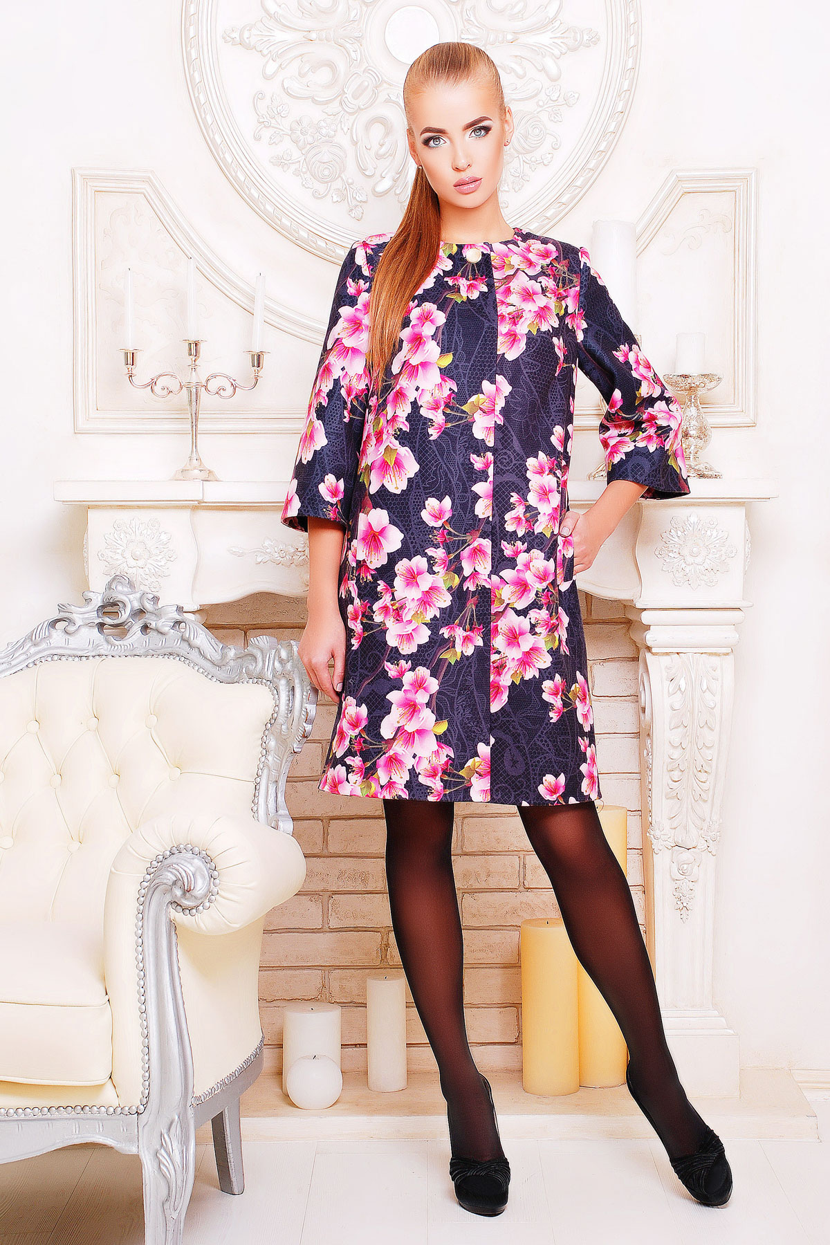 Glem женская одежда доставка