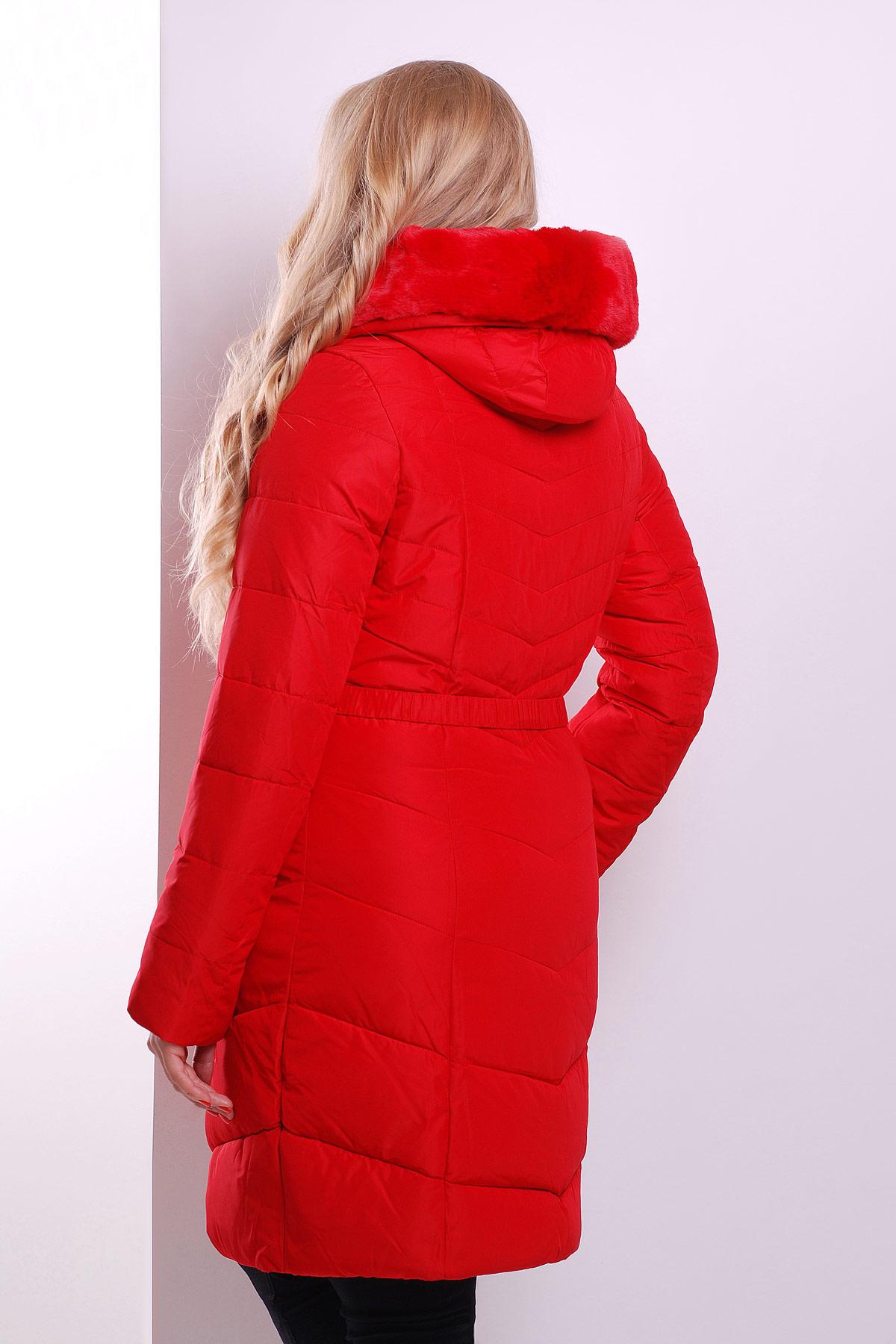 Куртка 168