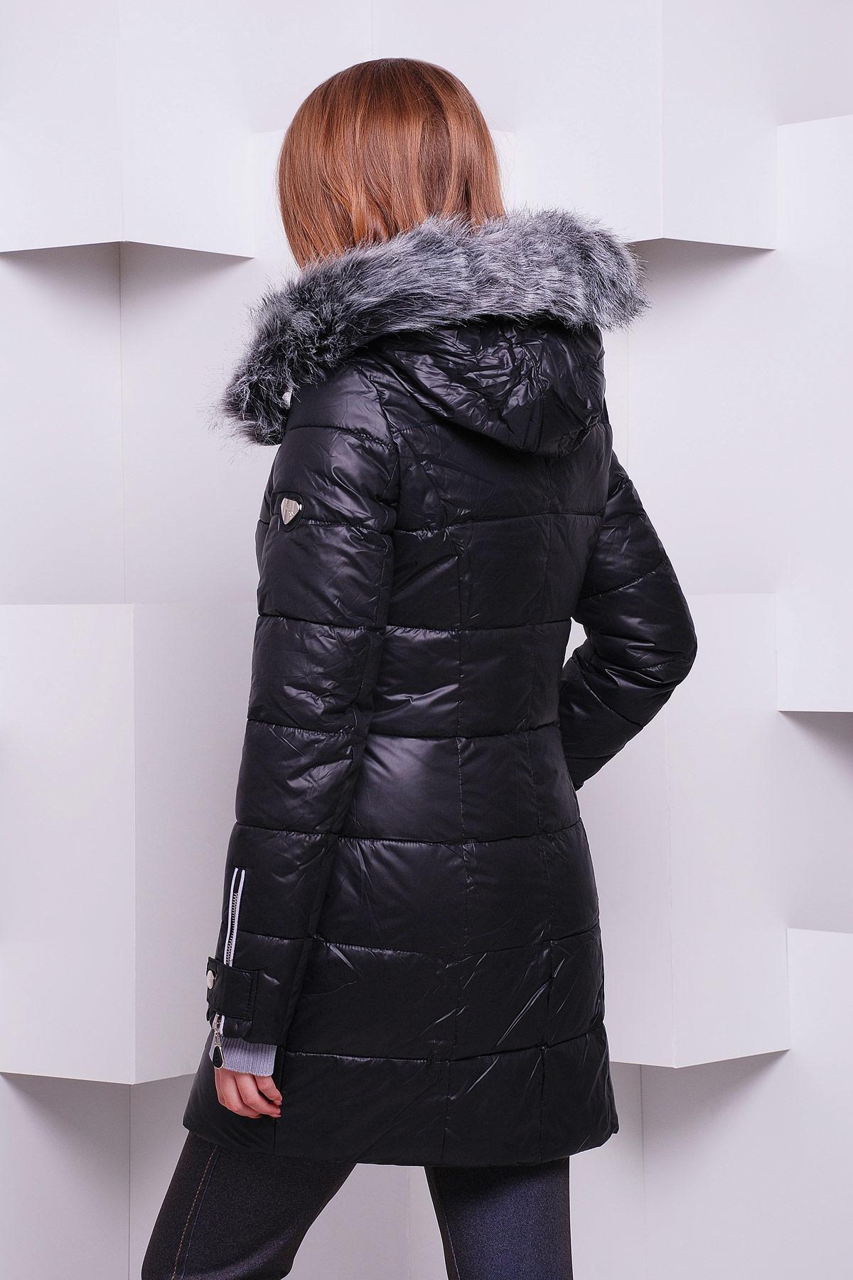 Куртка 907