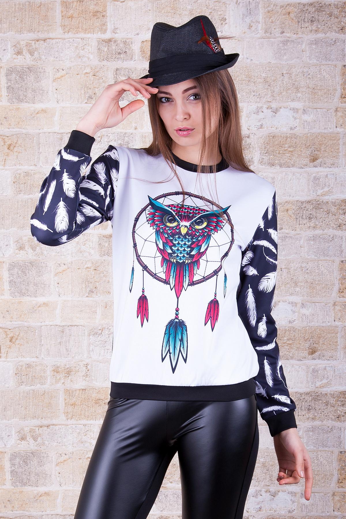 Belpodium - интернет магазин одежды от производителя