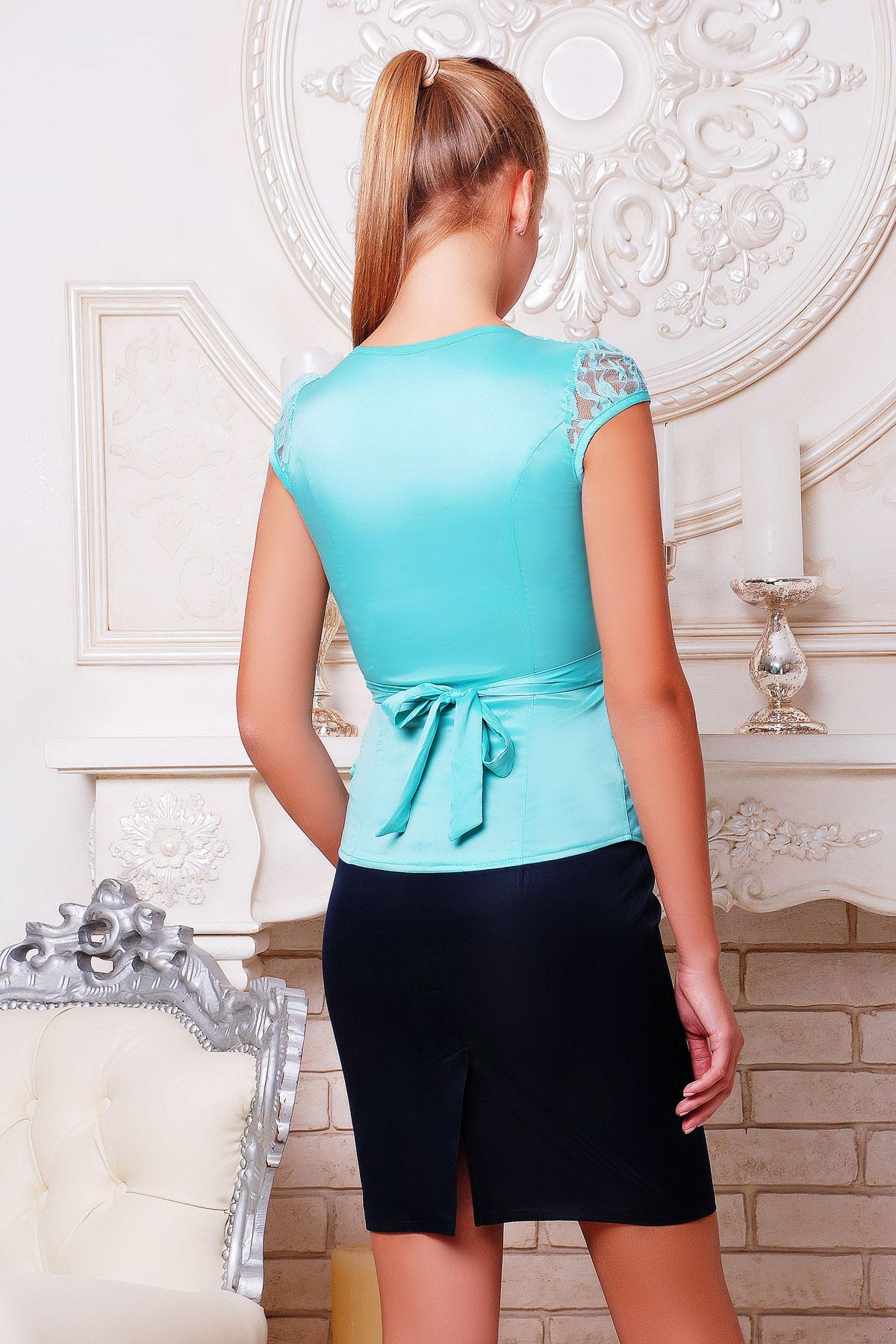 Где купить блузку женскую