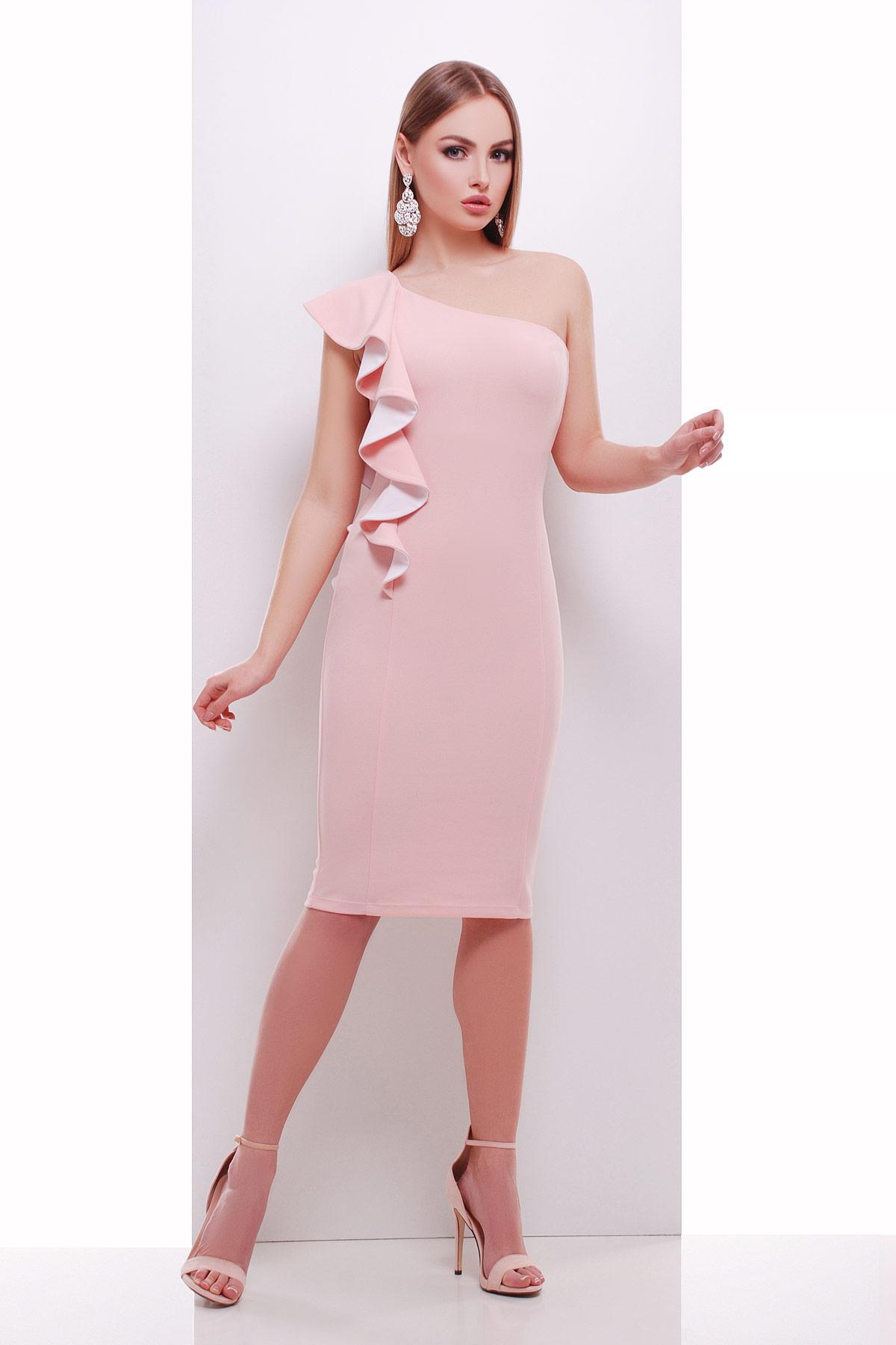 платье Виола б/р