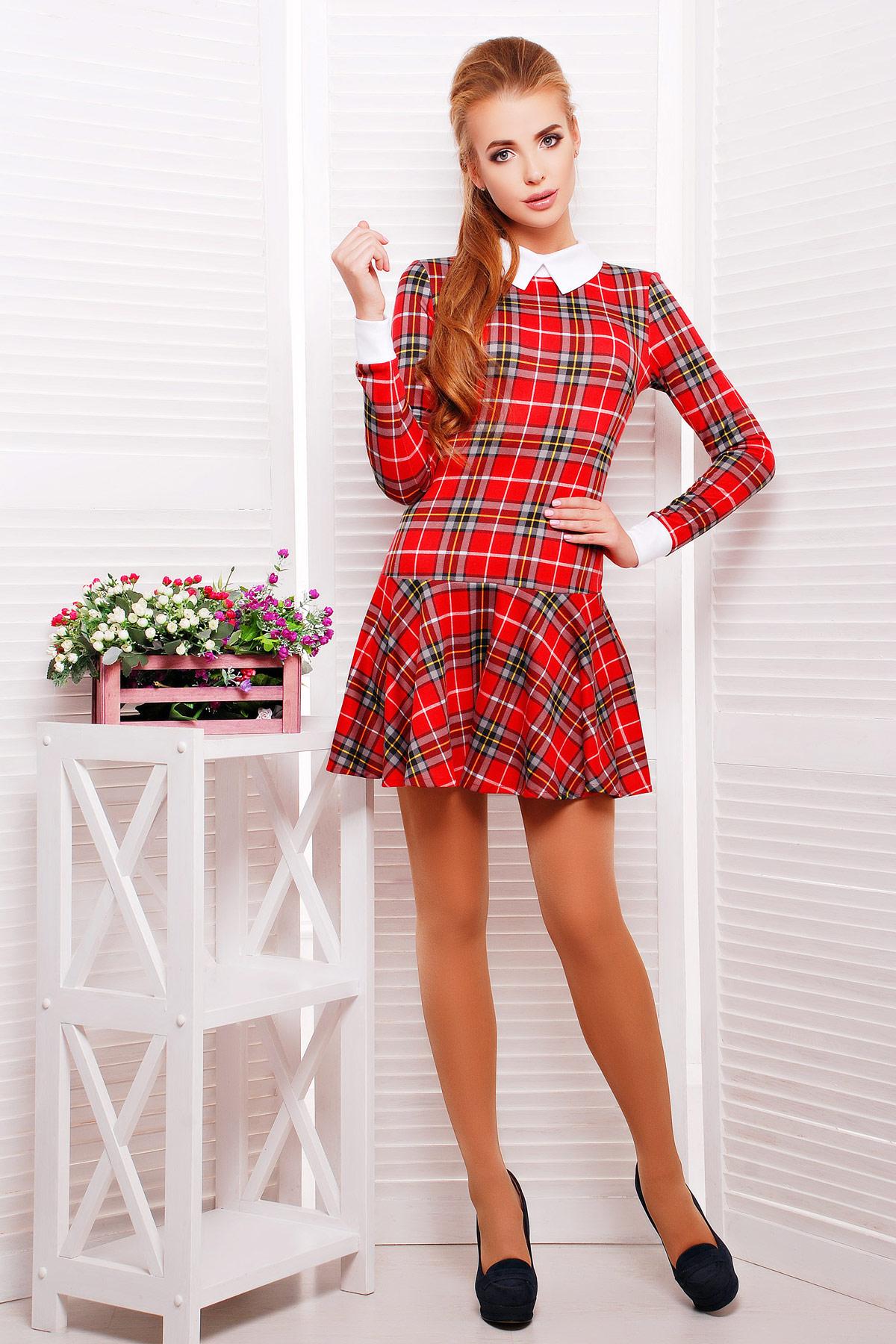 Блузка Bs7063 Элис Купить В Москве