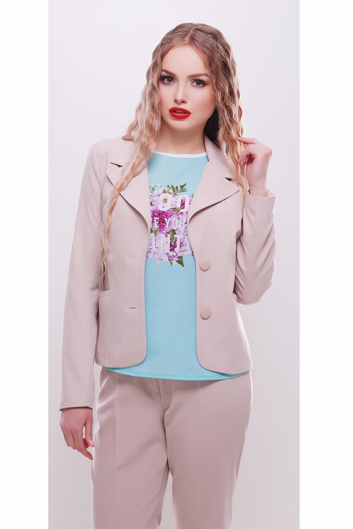 пиджак Жани2