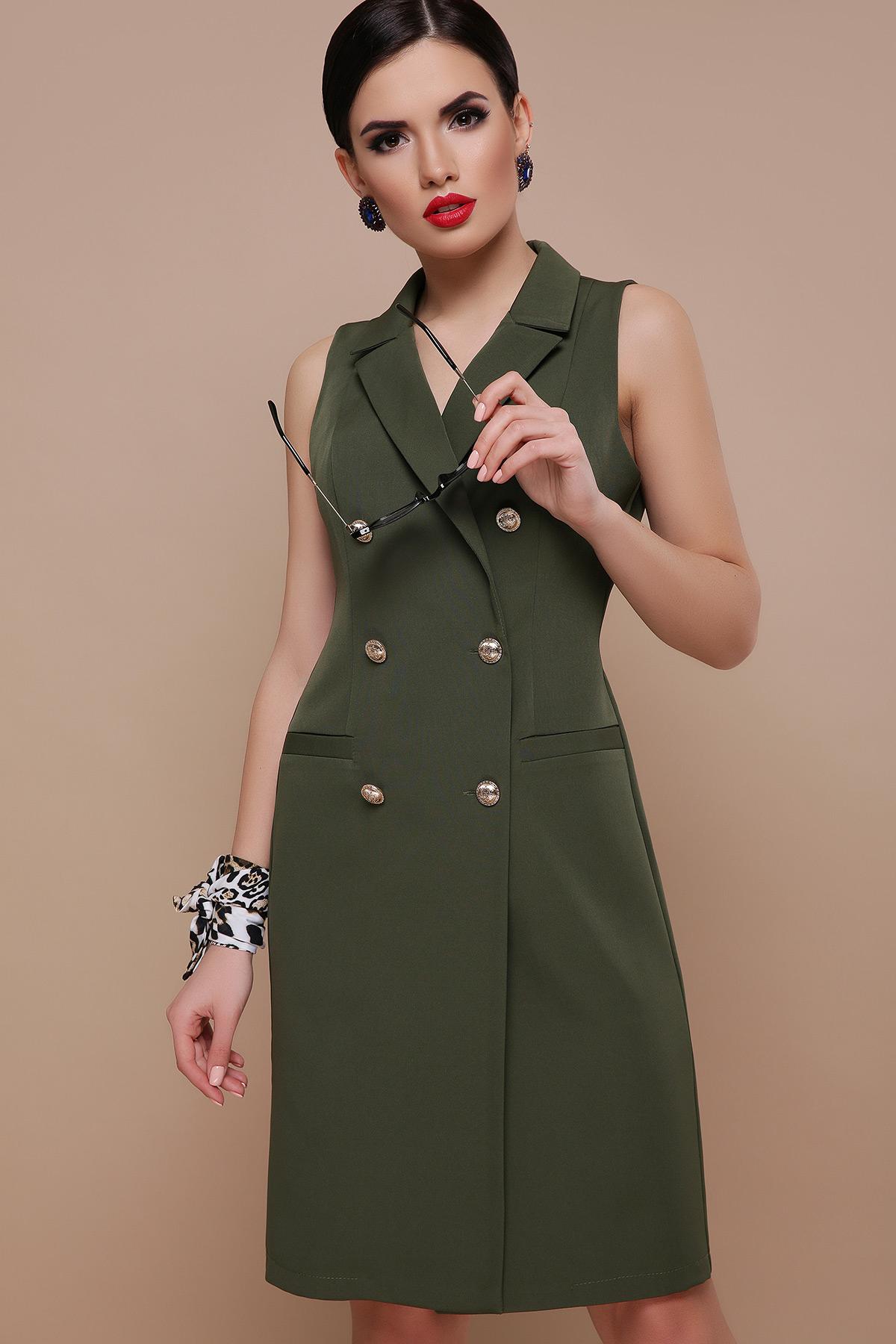 070bfe352e2 Закупка Fashion Glem - 3 19. Совместные покупки