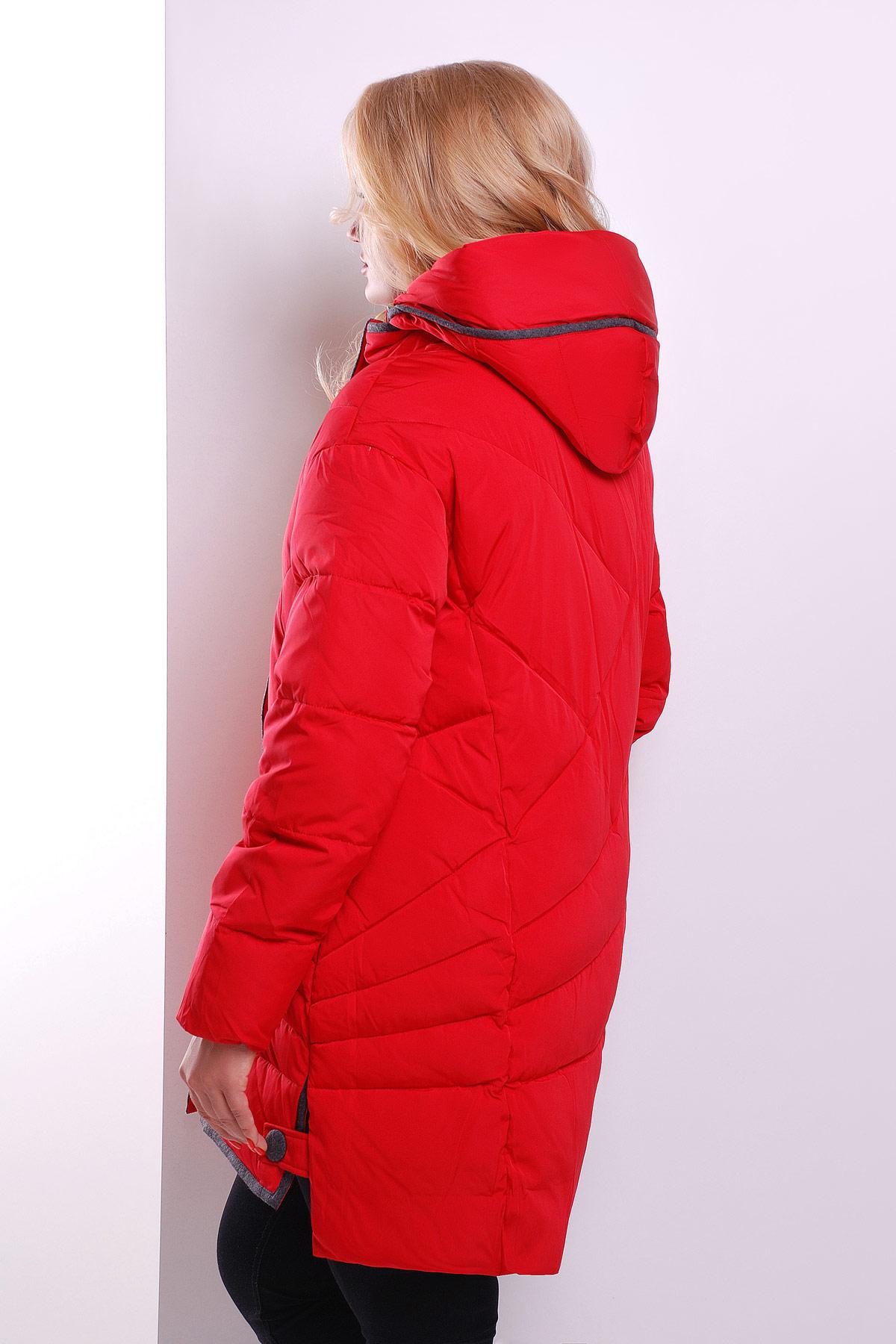 Куртка 360