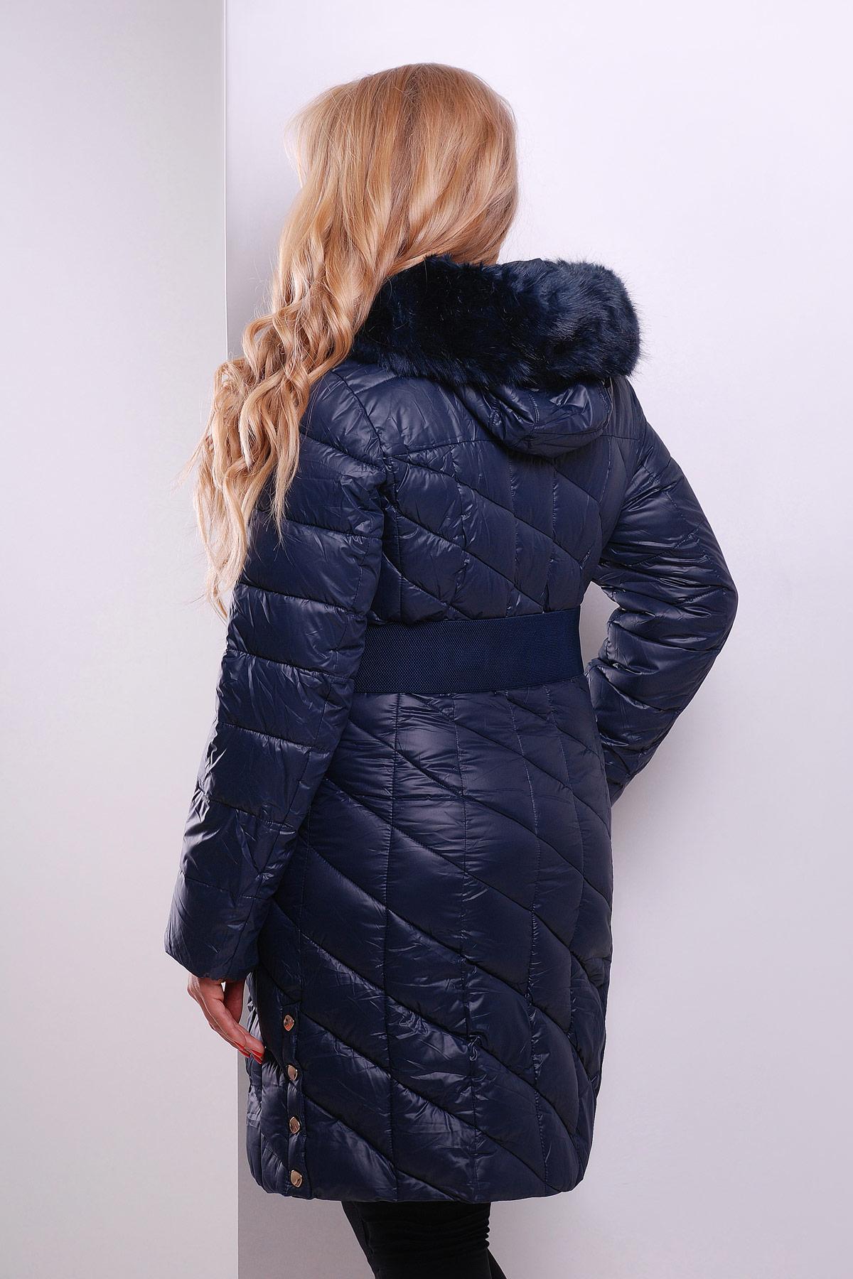 Куртка 15-129