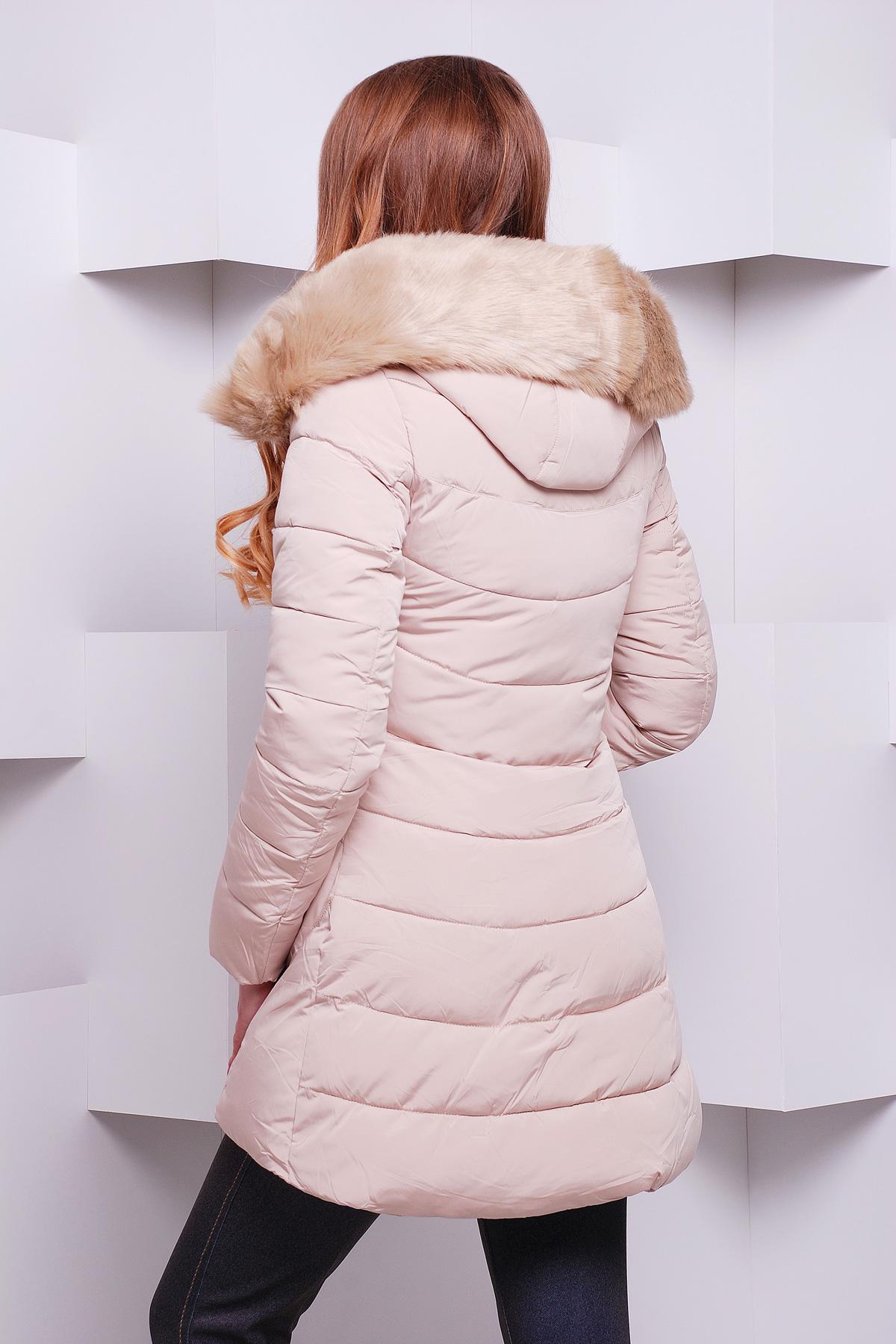 Куртка 888
