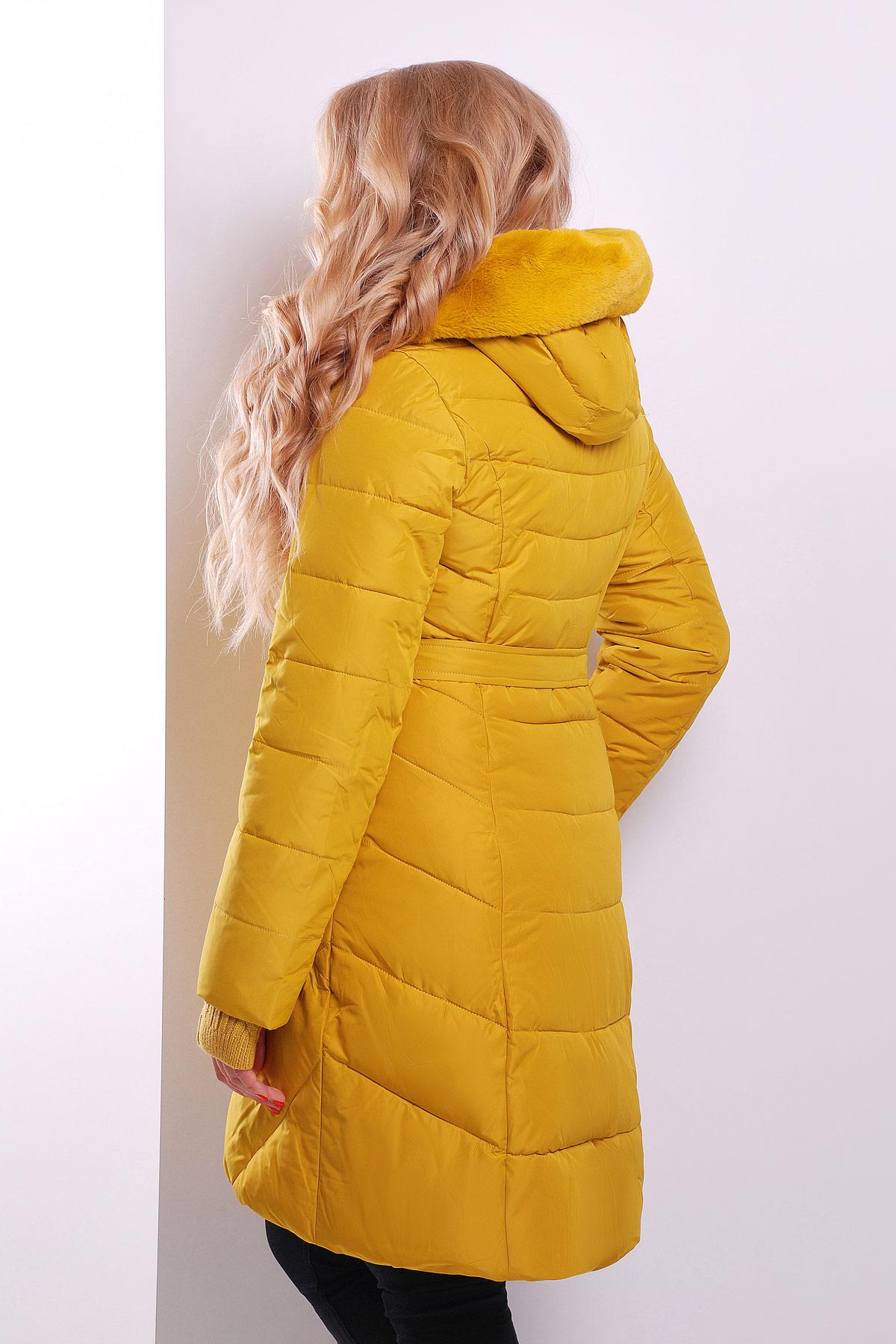 Куртка 80