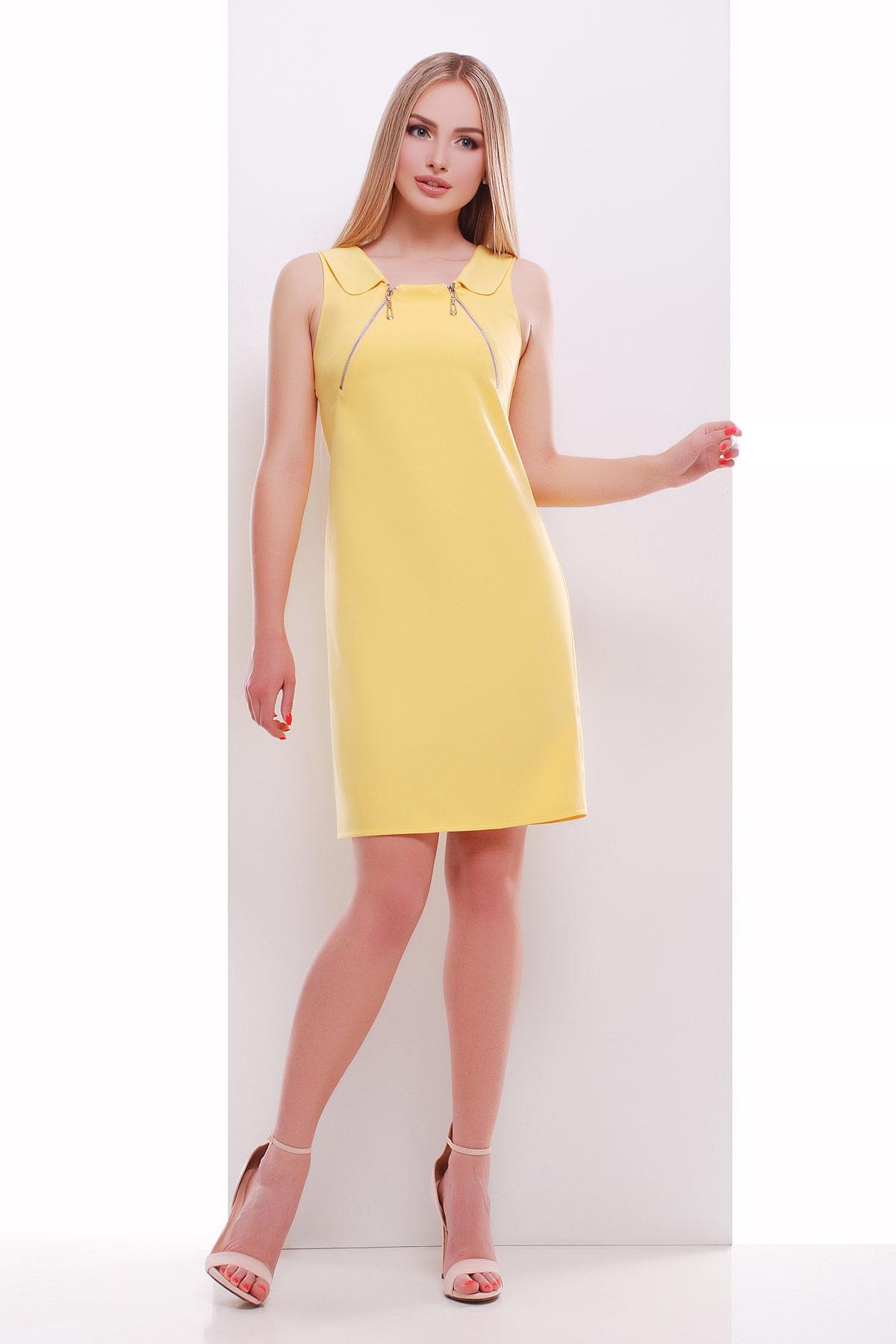 платье Мадлена б/р