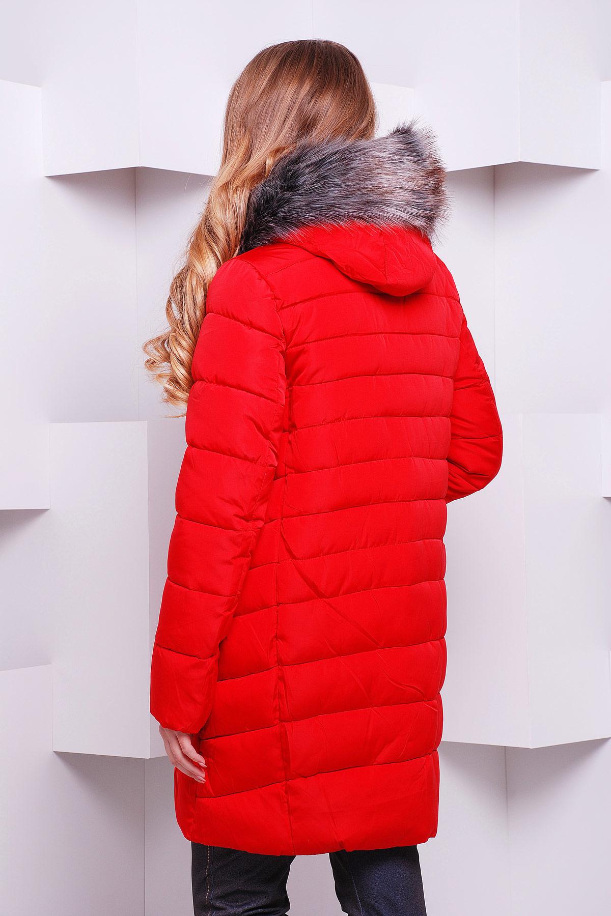 Куртка 8116