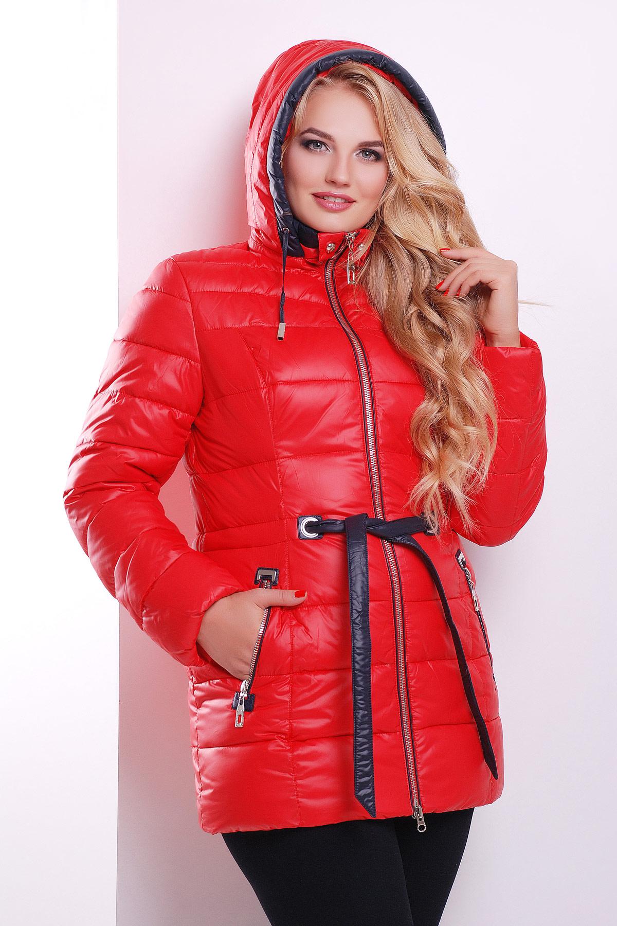 Куртка 14000