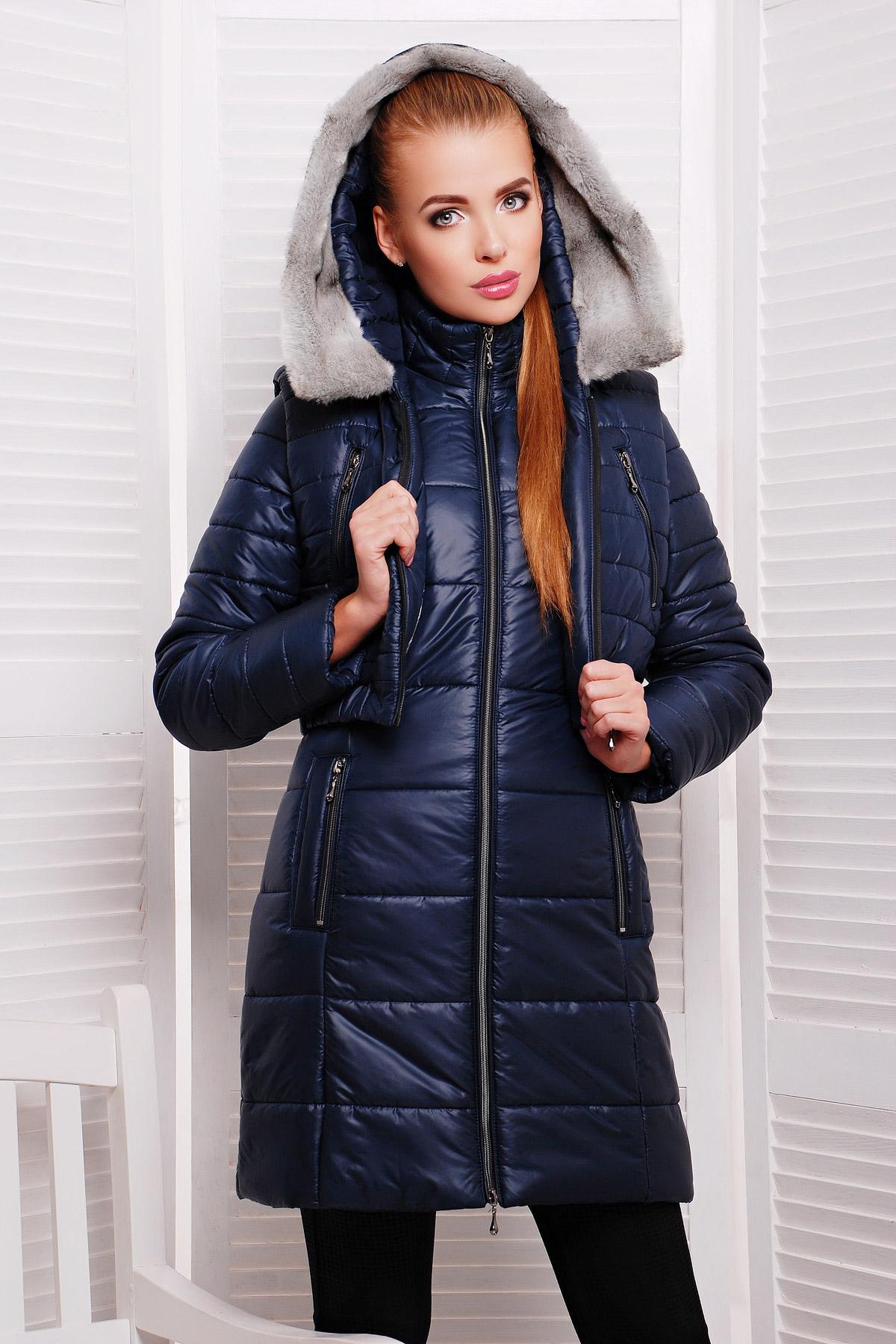 куртка Glem