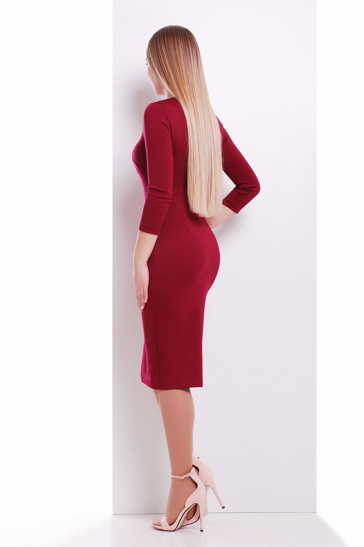 Распродажа женской одежды доставка