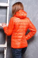 . . Цвет: оранжевый
