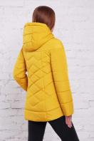 . . Цвет: желтый