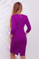 . . Цвет: фиолетовый