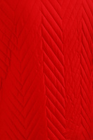 . . Цвет: красный