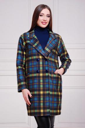Картинки по запросу купить женское пальто оптом от российского производителя
