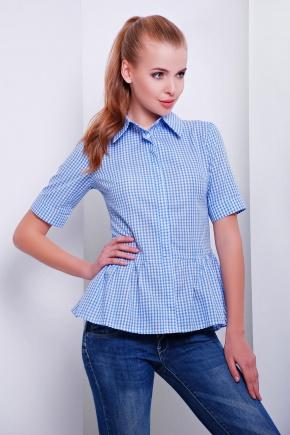 Женские футболки в Ярославле
