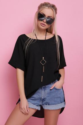 M. Reason, сеть магазинов женской одежды, Митинская, 40