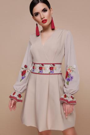 56a37ed7541 Купить платья оптом от производителя в России. Интернет-магазин ...