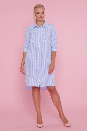 cb16d82348e Купить женские платья больших размеров оптом в России