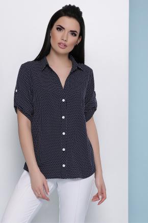 7a151380cce Купить блузы оптом от производителя в России. Интернет-магазин ...