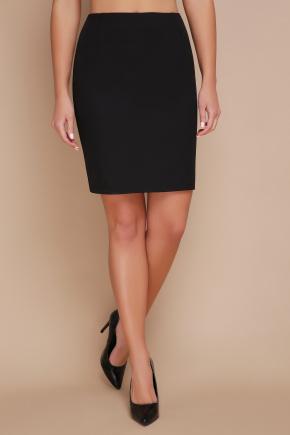 7bba96e0927 Купить женские юбки оптом от производителя в России. Интернет ...
