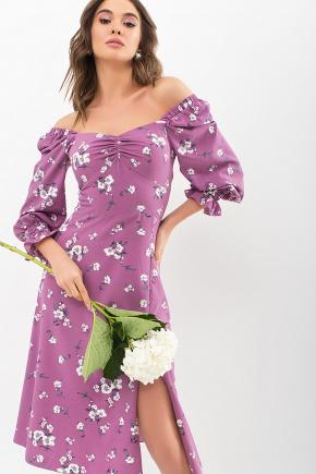 Платье Пала д/р