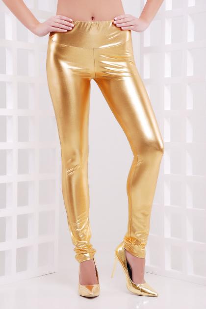 . . Цвет: золото