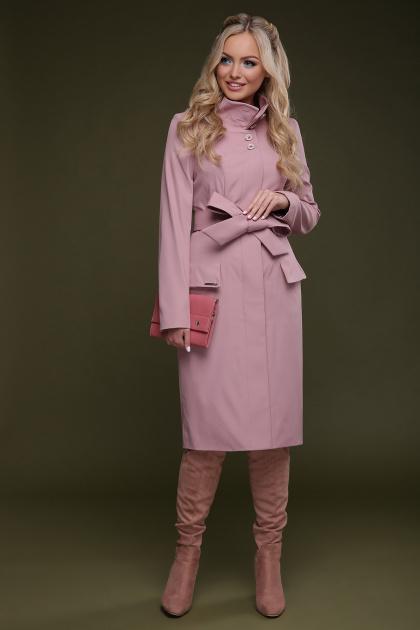 . . Цвет: розовый
